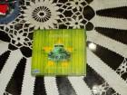 Latin Café  3 XCD