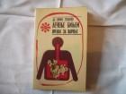 `Lečenje biljem organa za varenje` Dr. J. Tucakov