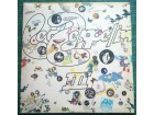 Led Zeppelin ‎– Led Zeppelin III (mint)