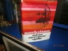 MARKSIZAM MISAO SAVREMENE EPOHE  -II tom