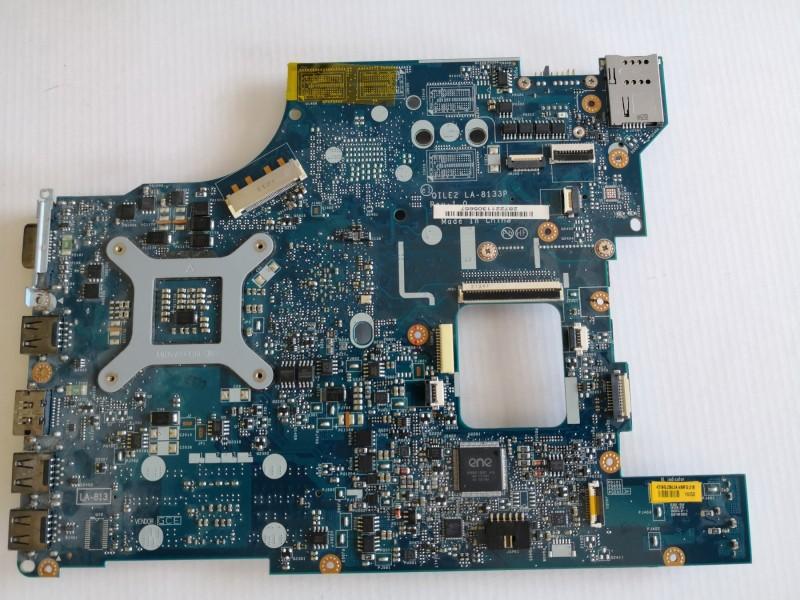 #MBC011 - Lenovo Thinkpad E530 (Matična ploča)