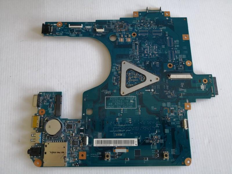 #MBC018 - Acer Aspire E1-522 (Matična ploča)