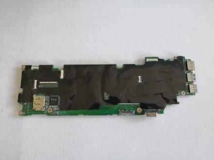 #MBC019 - Dell Vostro 3360 (Matična ploča)