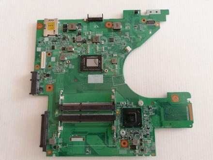 #MBC029 - Dell Vostro V131 (Matična ploča)