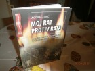MOJ RAT PROTIV RATA Lekić Miodrag