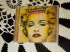 Madonna – Celebration (2 XCD)