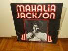 Mahalia Jackson – Mahalia Jackson