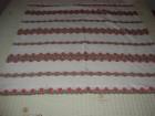 ,Manja etno zavesa,110x110,može biti i stolnjak 2