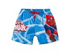 `Marvel` Spider-man kupći šorc NOVO- 98/104 (3-4 god.)