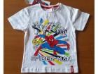 -`Marvel SpiderMan, NOVO sa etiketom -br.4 (3-4 god..)