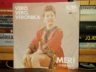 Meri Miljković – Vero, Vero, Veronikas