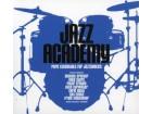 Michael Brecker – Jazz Academy (Pure Essentials For J