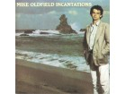 Mike Oldfield ‎– Incantations