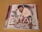 Mitar Mirić – The Best Of Mitar Mirić & Dragan Brajov