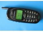 _ Motorola CD930
