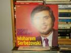 Muharem Serbezovski – Disko Orijent