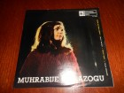 Muhrabije Malazogu – Asaman Moj Rrezja Bardahë
