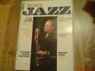Musica Jazz - novembar 2004
