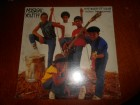 Musical Youth – The Youth Of Today  usa 1982 neotpako