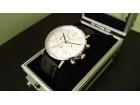 * Muški ručni sat Magnum 1930 Chronograph NOV!!!