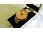 * Muški ručni sat Magnum 1930 Gold Chronograph NOV!!!