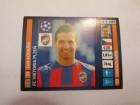 (N-70.242) Champions league 2013/14 sličica br. 288
