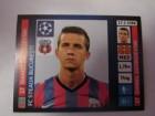 (N-70.255) Champions league 2013/14 sličica br. 384