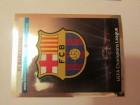 (N-70.263) Champions league 2013/14 sličica broj 544