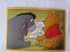 (N-70.297) Winnie the Pooh sličica br. 44