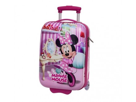 *N*O*V*O* Disney Minnie kofer 55cm 2021251, new