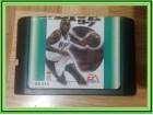 NBA LIVE 97 sega mega drive2 kertridz igrica