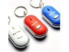 #NOVO LOKATOR Nađite kljuceve na jedan ZVIZDUK