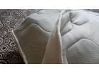 #NOVO Navlaka za dušek sa Aloe Verom 140x200 cm