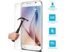 ***NOVO***Staklena folija Tempered Glass za Samsung S7