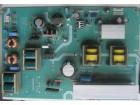 Napajanje PE0282 V28A00036301 Toshiba LCD TV