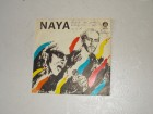 Naya  – Ona Voli Mnogo / Razlog Za Kajanje