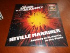 Neville Marriner*, Academy Of St. Martin-In-The-Fields