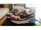 -`Nike` original patike - br. 22 -odlicne