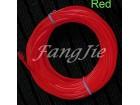 OLED Zica 10m Crvena