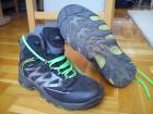 (Ob) Catmandoo zimske cipele  37/24cm