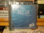 Okean - Muzika Bez Reči