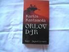 `Orlov dar` Karlos Kastaneda