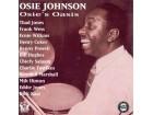 Osie Johnson – Osie`s Oasis