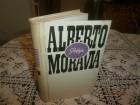 PAŽNJA  - Alberto Moravia