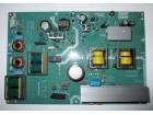 PE0282 V28A00036301  Mrezna ploca za Toshiba LCD TV