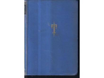 POSLEDNJE PRIPOVETKE - Tolstoj +