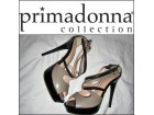 *** PRIMADONNA COLLECTION *** 40 kao nove