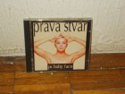 PS Baby Face ‎– Prava Stvar
