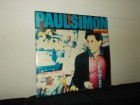 Paul Simon – Hearts And Bones