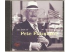 Pete Fountain ‎– The Best Of Pete Fountain